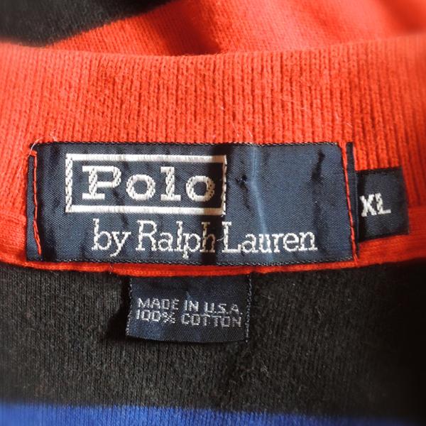 ralphlaurenpoloshirts02.JPG