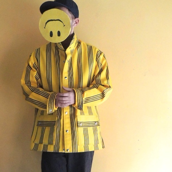 ravenstripedjacket010.JPG