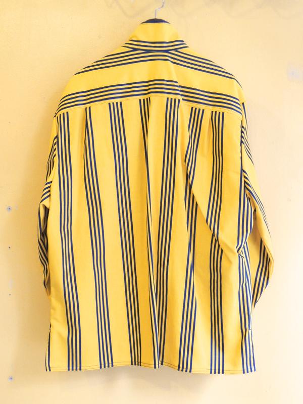 ravenstripedjacket02.JPG