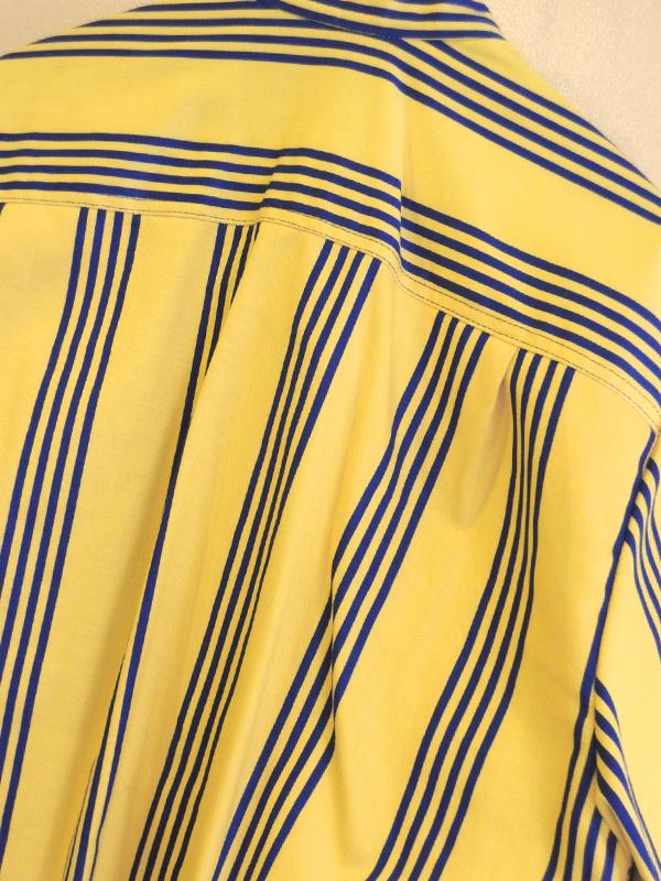 ravenstripedjacket07.JPG