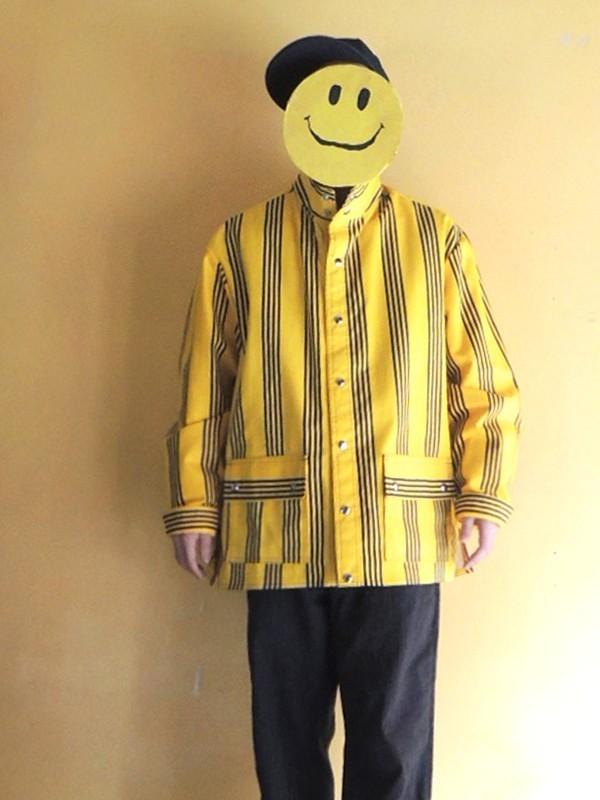 ravenstripedjacket09.JPG