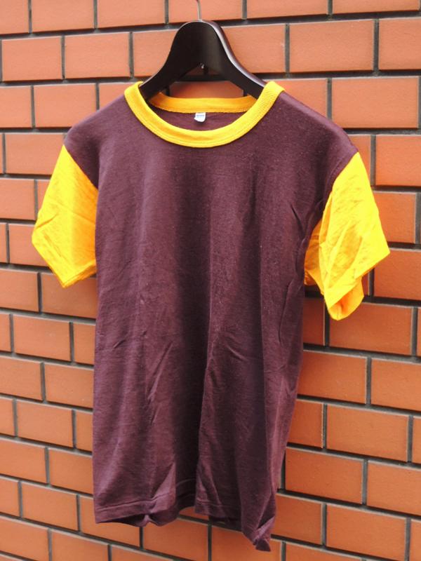 raytontshirts01.JPG