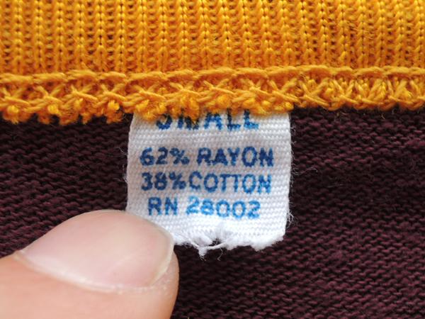 raytontshirts02.JPG