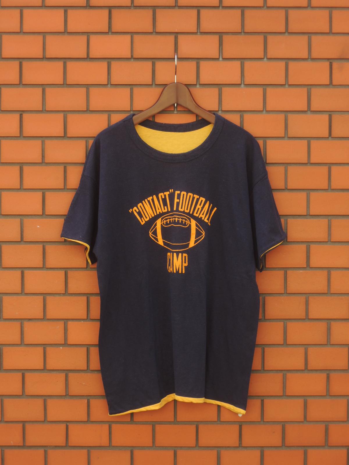 reversibletshirts01.JPG