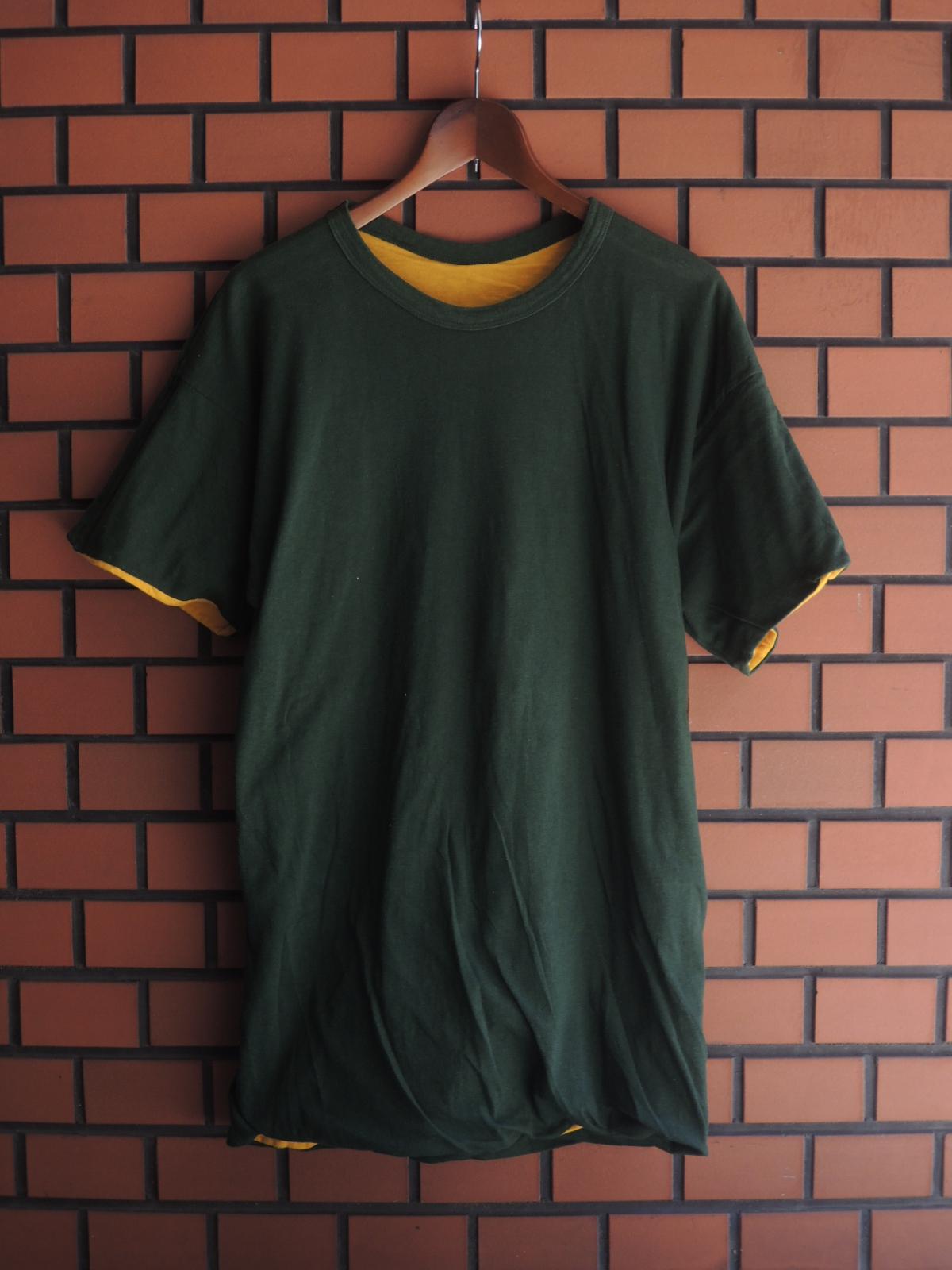 reversibletshirts03.JPG