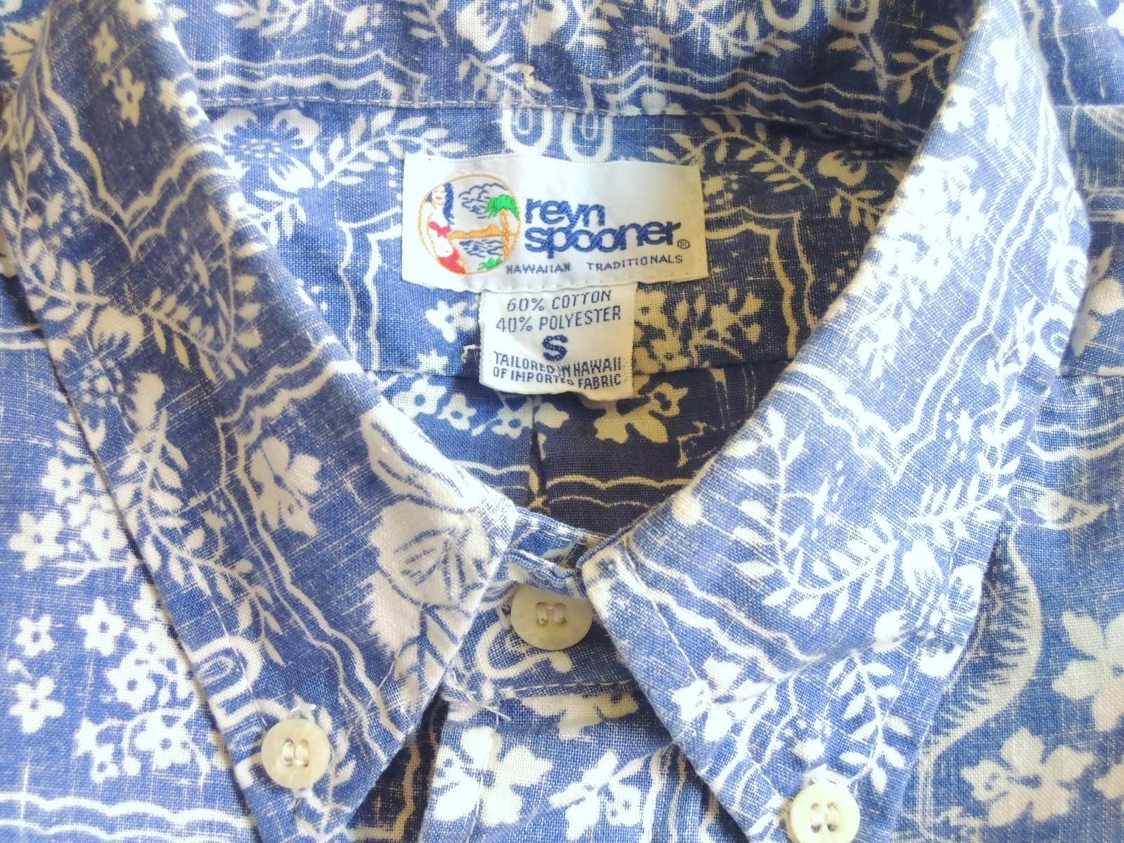 reynsponerpullovershirts03.JPG