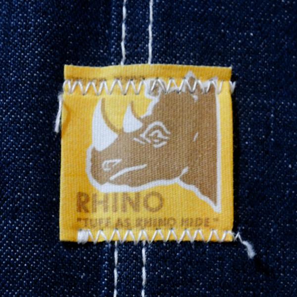 rhinooverall00.JPG