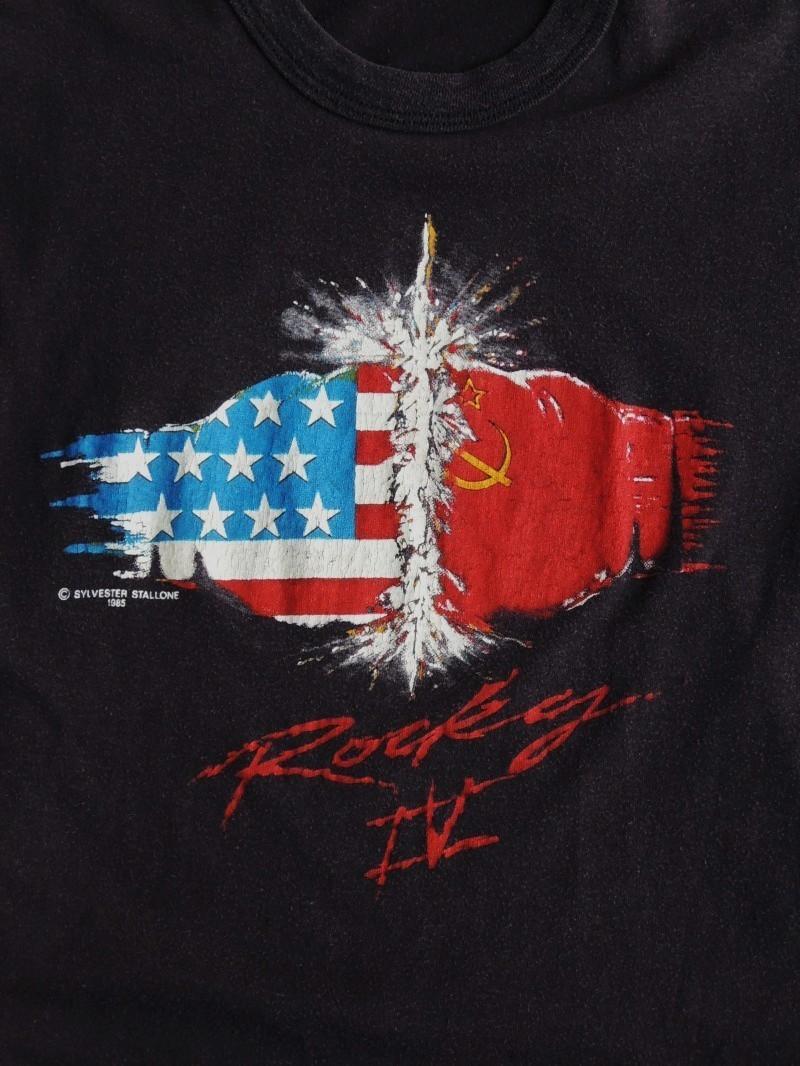 rocky02.JPG