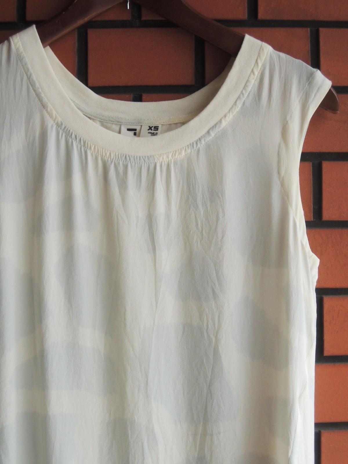roganonepiece dress02.JPG