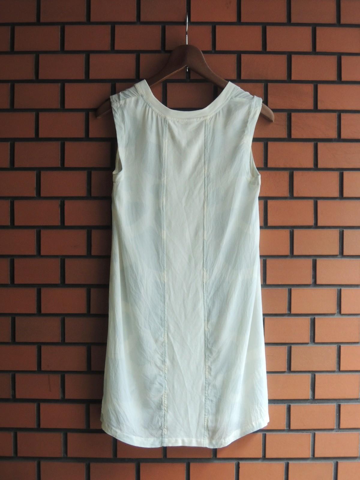 roganonepiece dress05.JPG