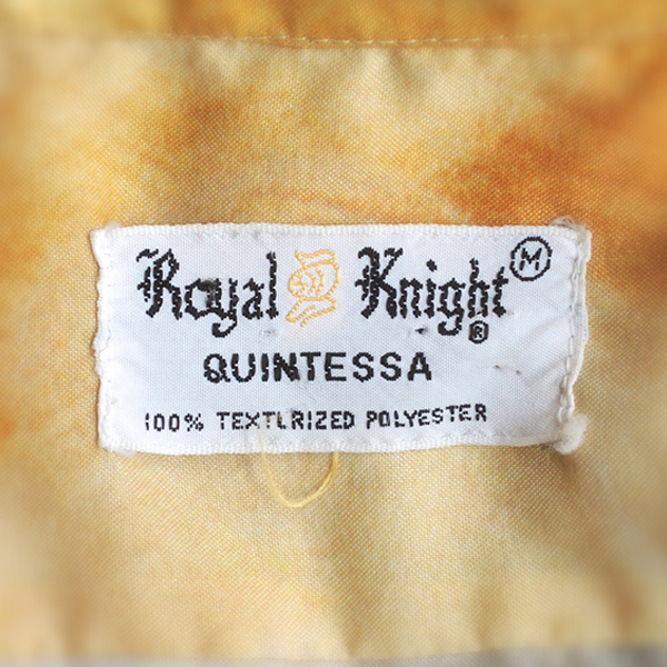 royalnightshirts04.JPG