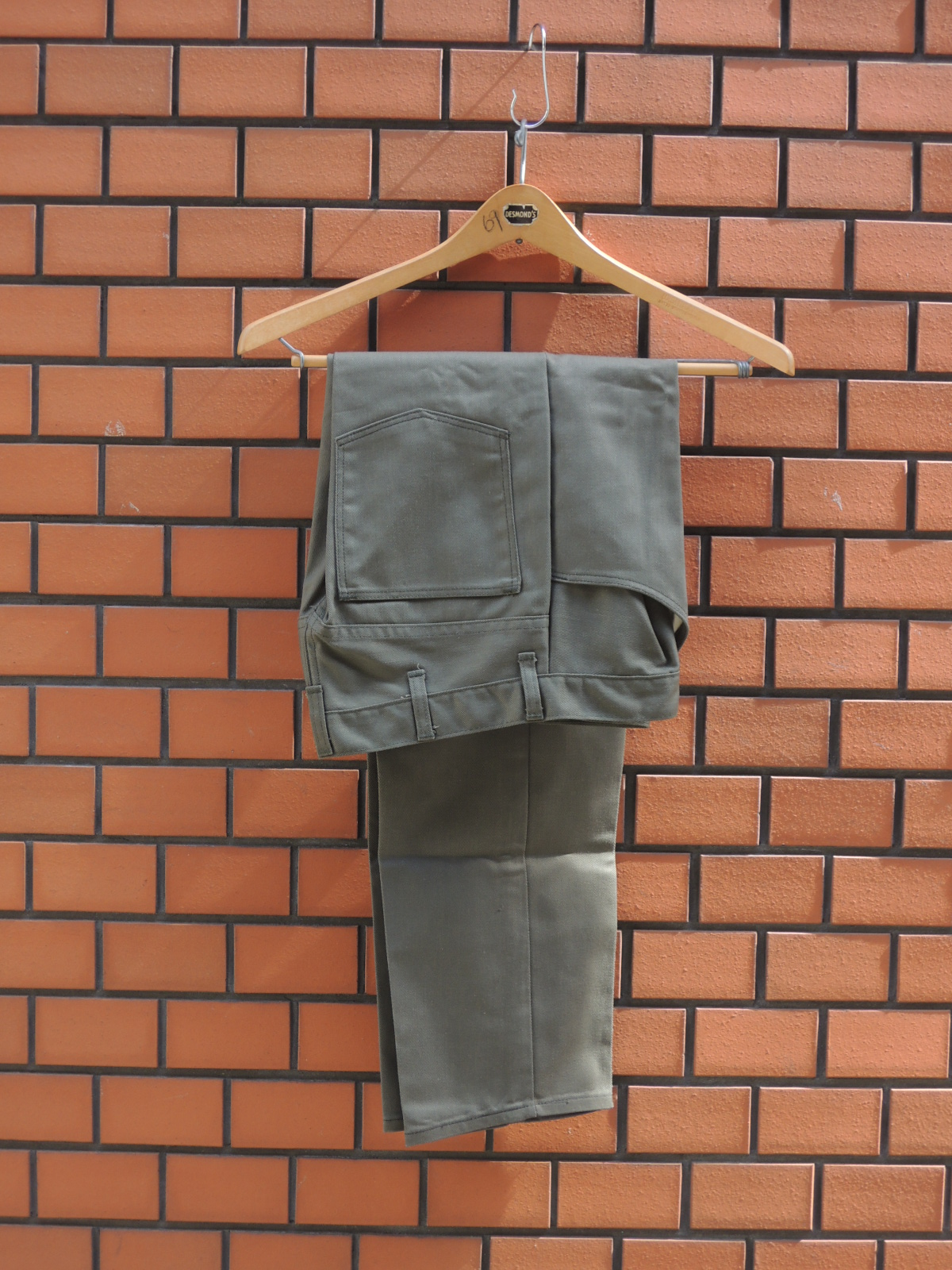 runchcraftpants01.JPG