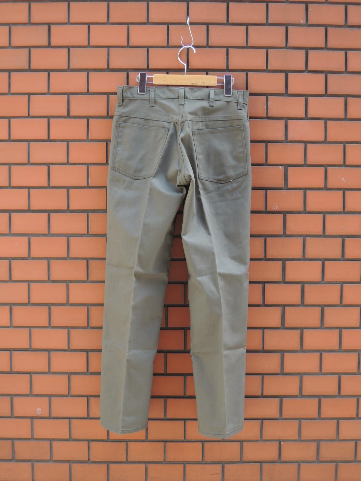 runchcraftpants06.JPG