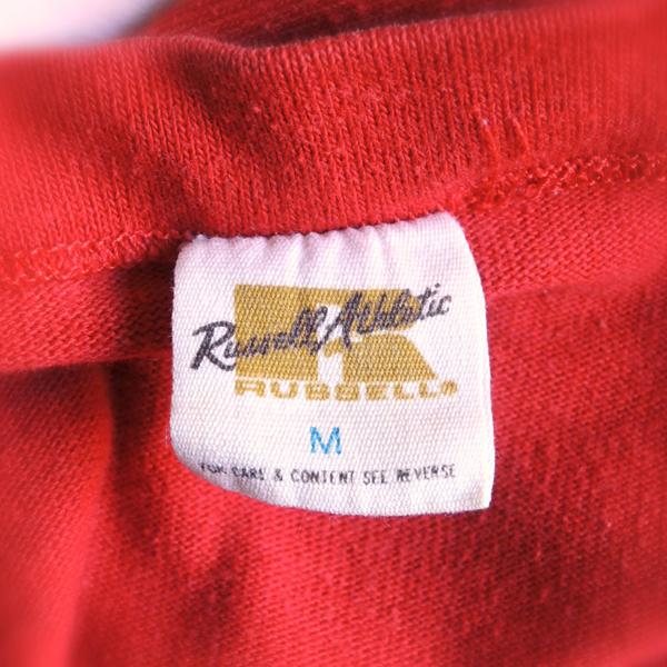 russelfootballshirts02.JPG