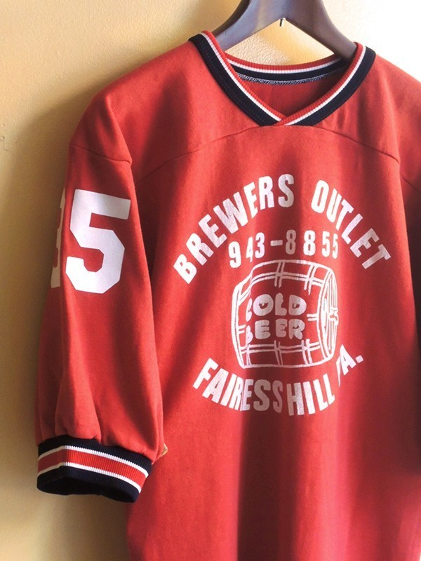russelfootballshirts05.JPG