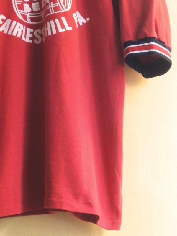 russelfootballshirts08.JPG