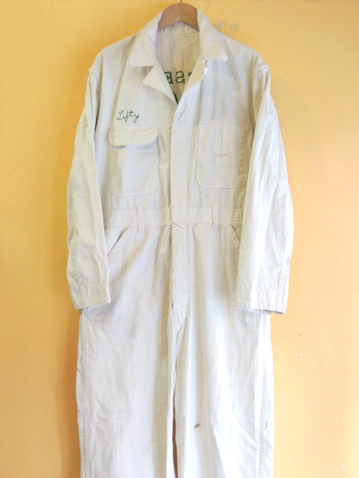 russellcountrycoverall01.JPG