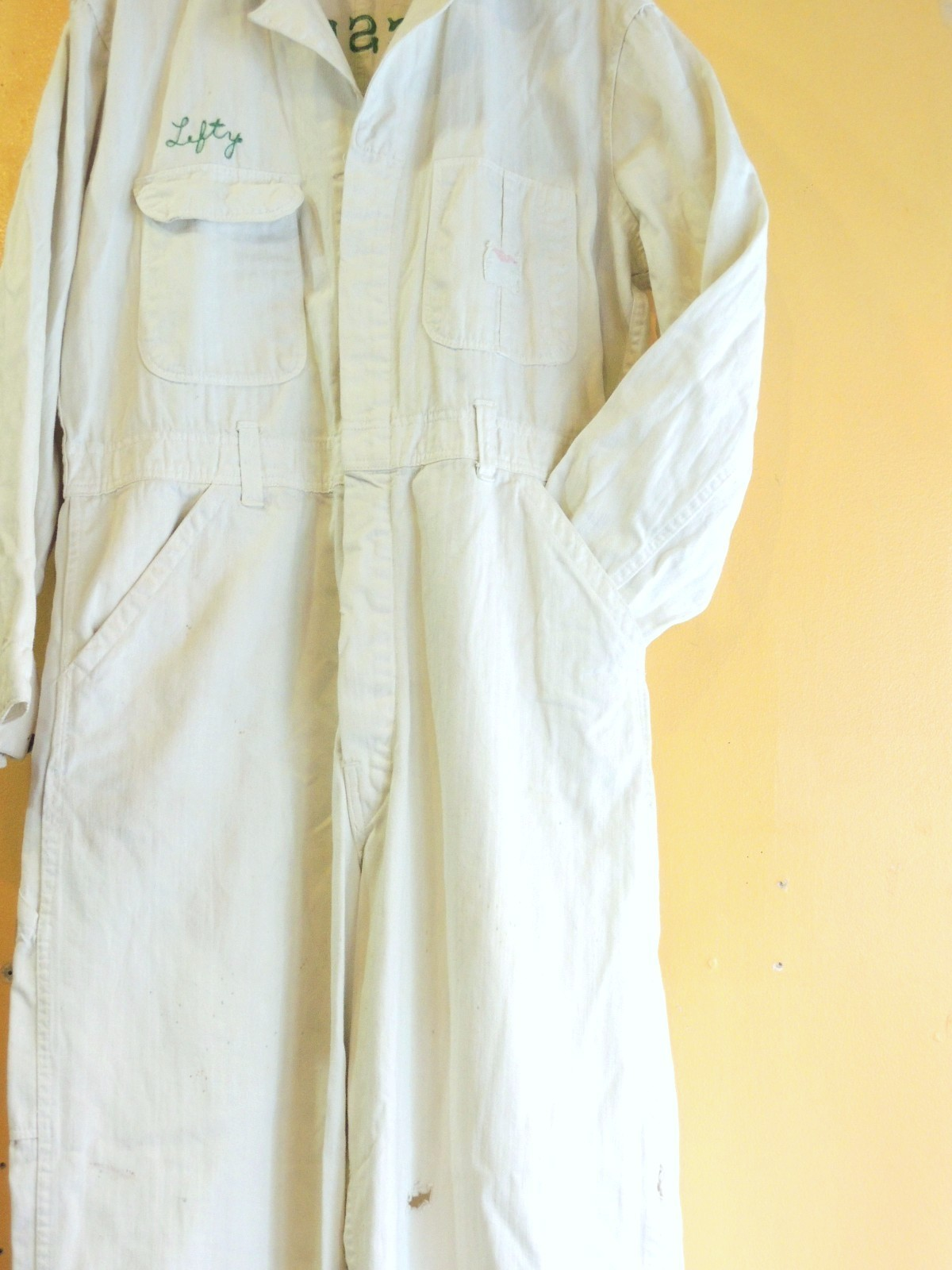 russellcountrycoverall06.JPG