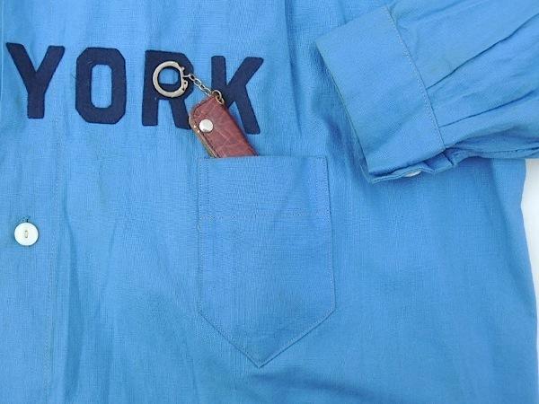 sackcoat06.JPG