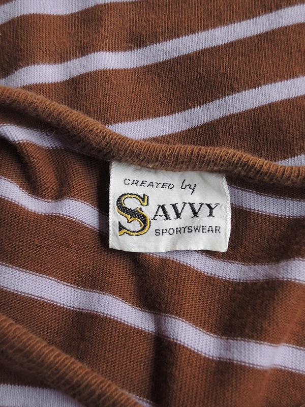 savvysportswear03.JPG
