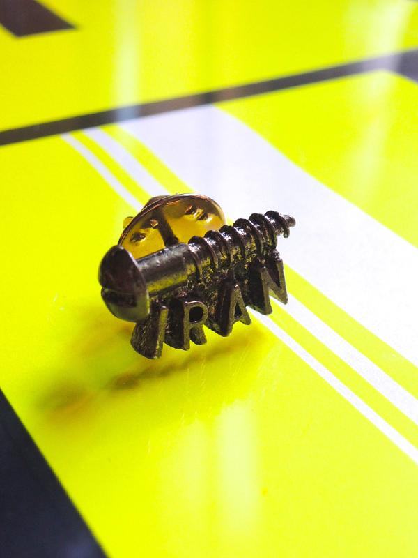 screwpins01.JPG