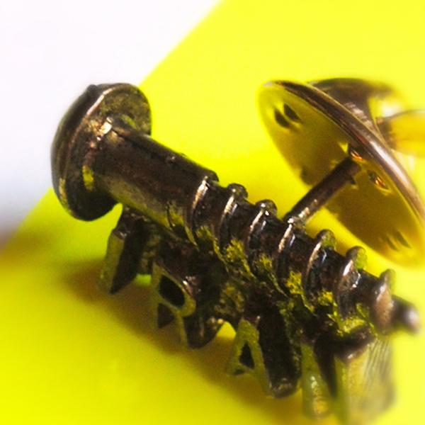 screwpins02.JPG