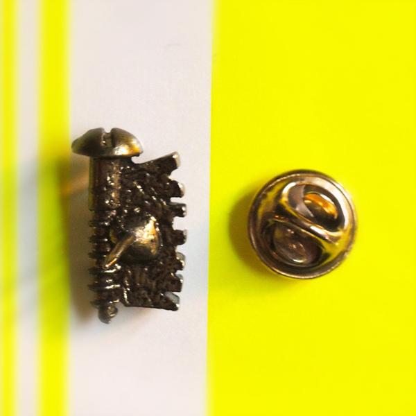 screwpins04.JPG