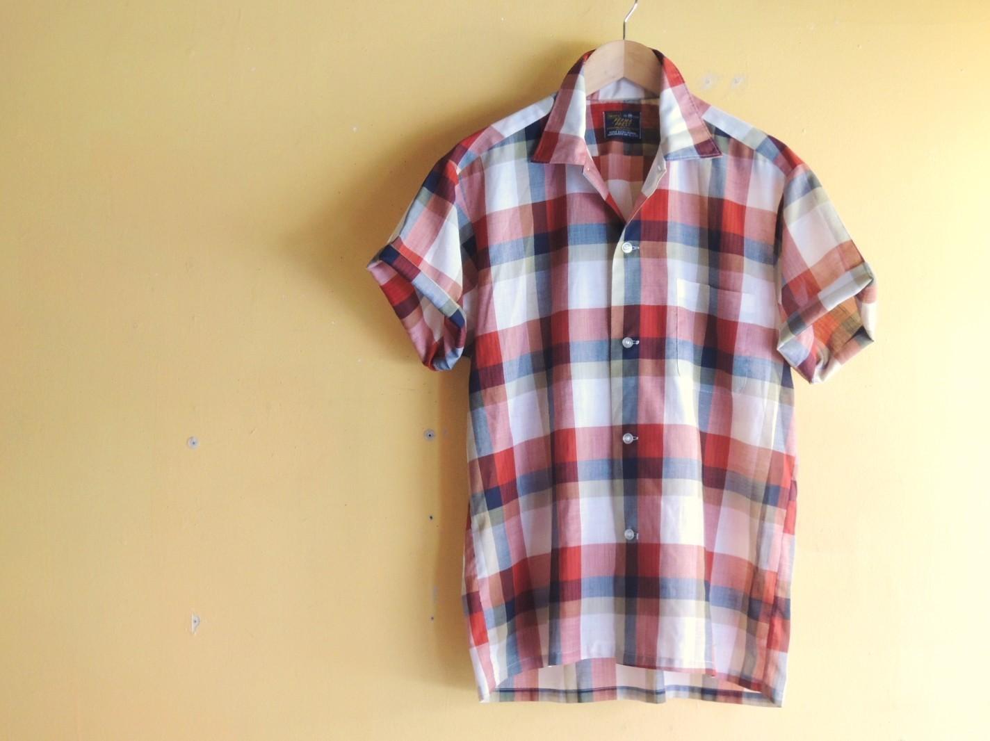 searsblockcheckshirts01.JPG