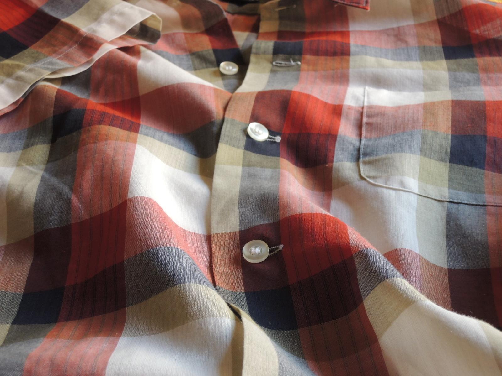 searsblockcheckshirts05.JPG