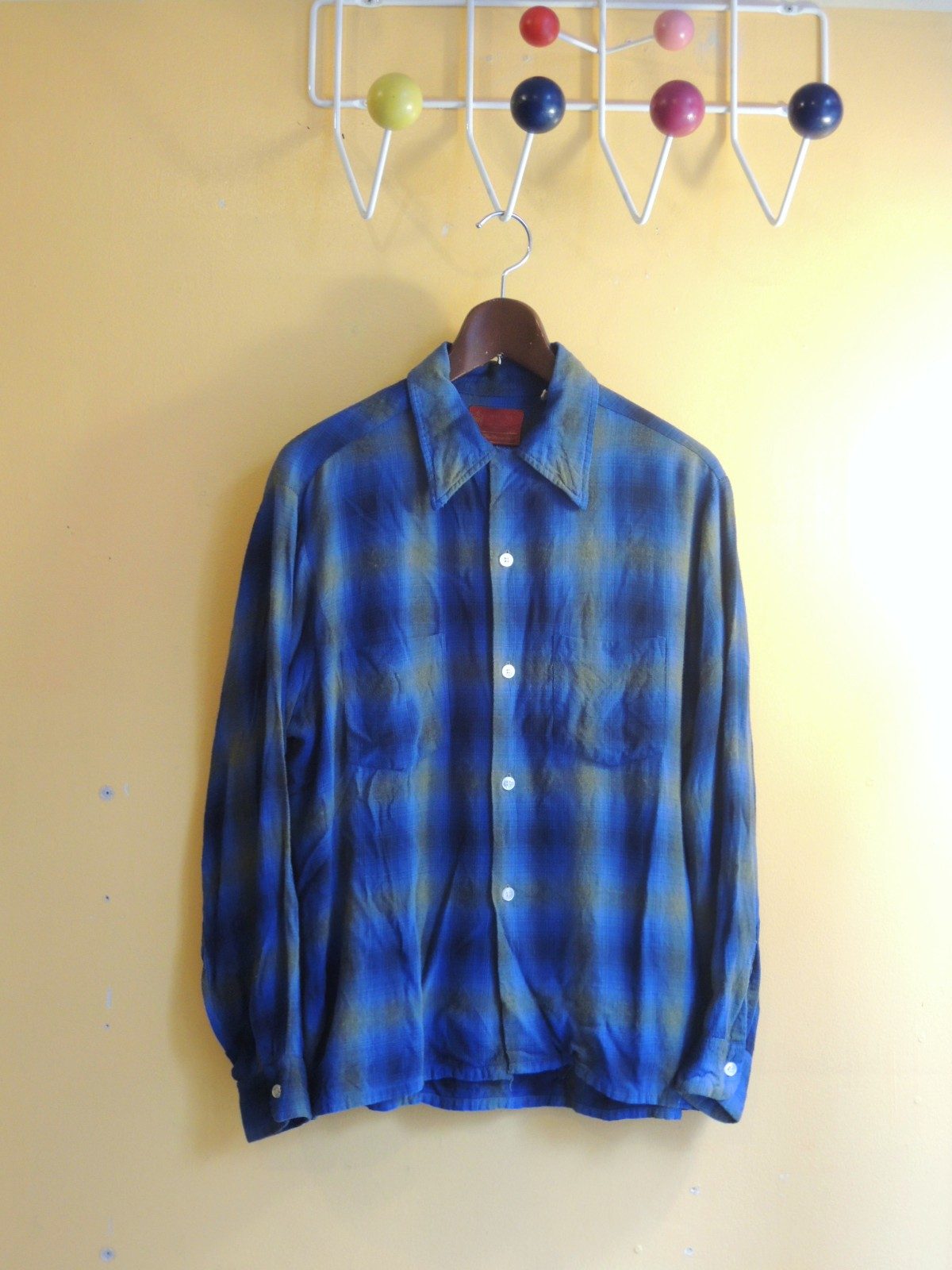 searsshirts01.JPG