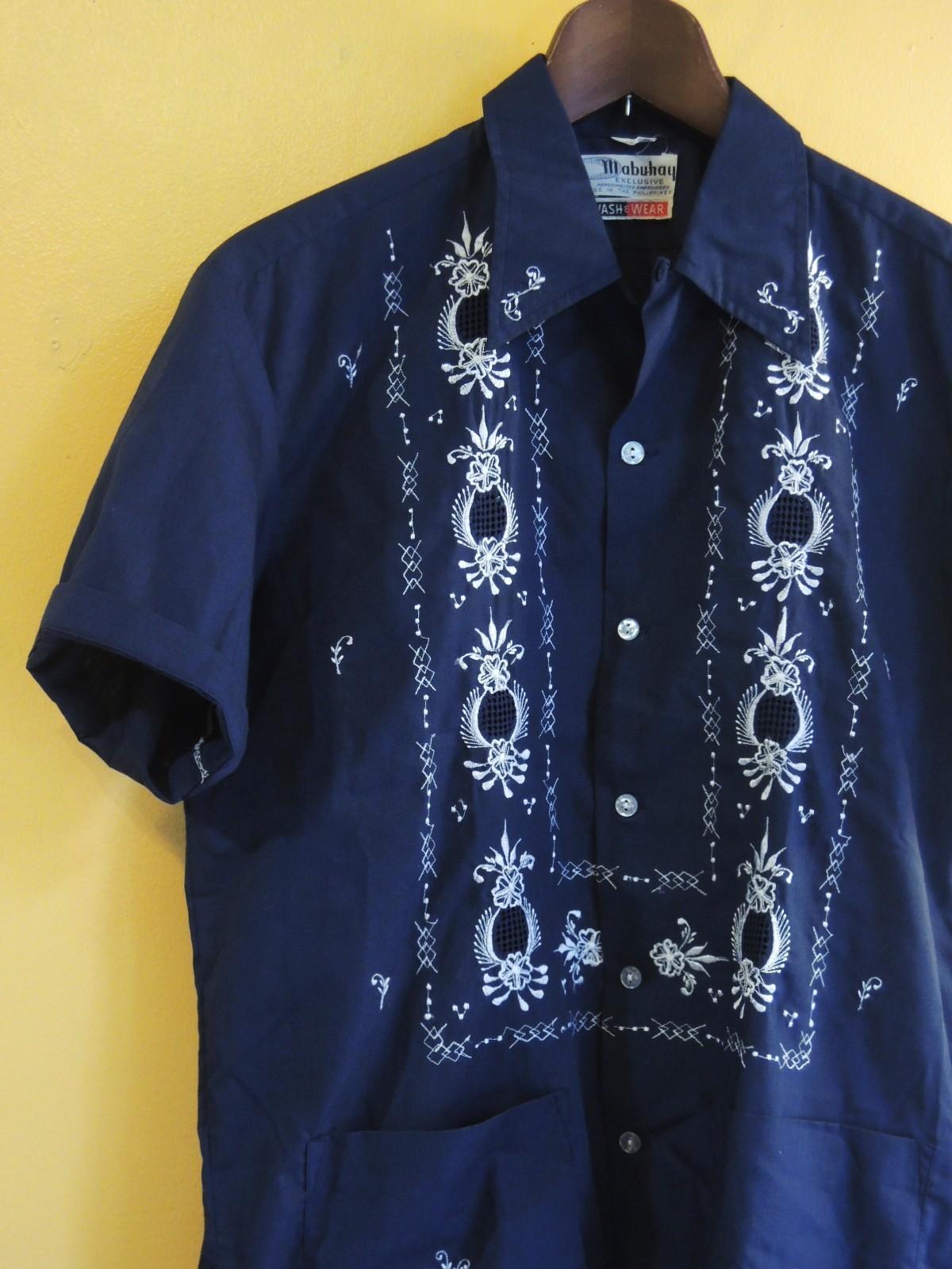 shirts04.JPG