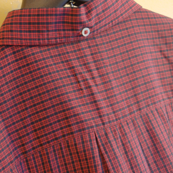 shirts08.JPG