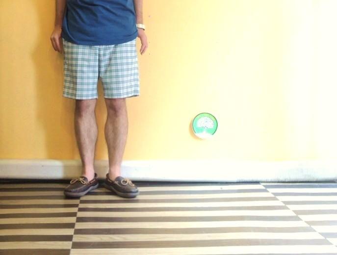 shorts01.JPG