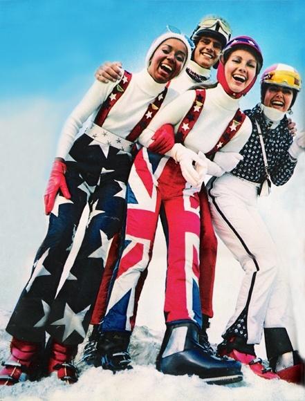 ski pants.jpg
