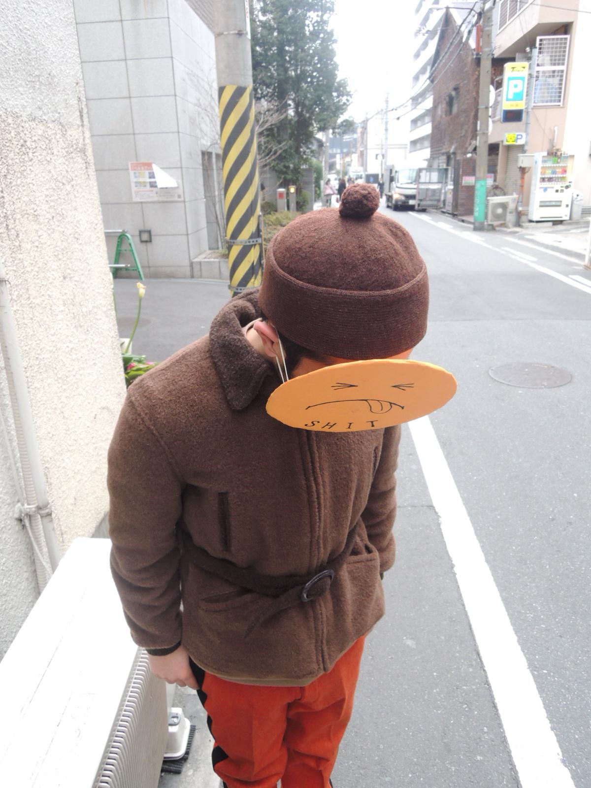 skijacket_st04.JPG