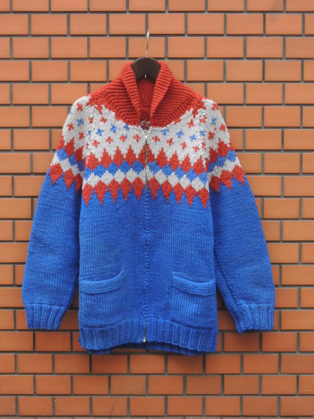 skijmpcowichansweater01.JPG