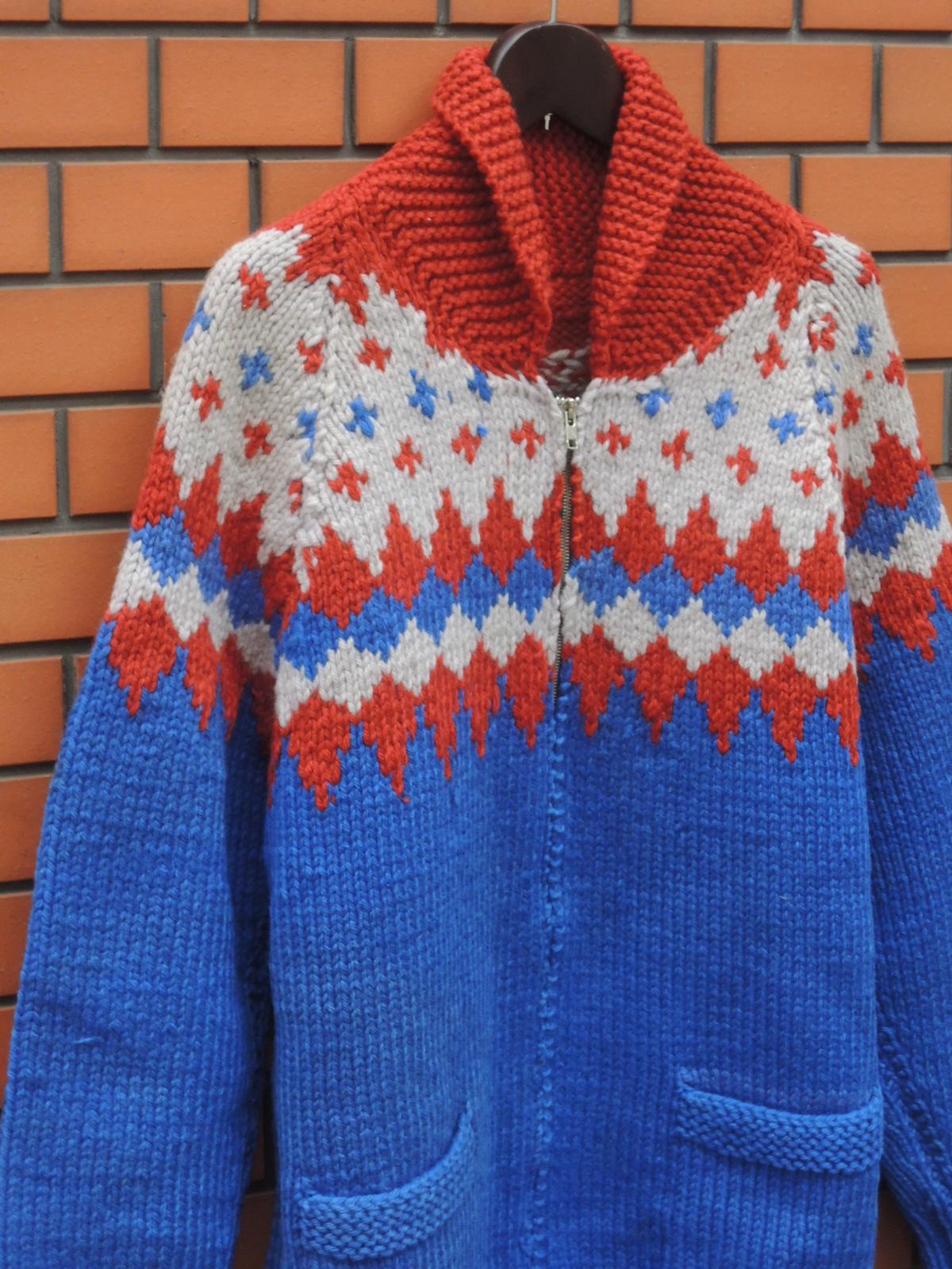 skijmpcowichansweater02.JPG