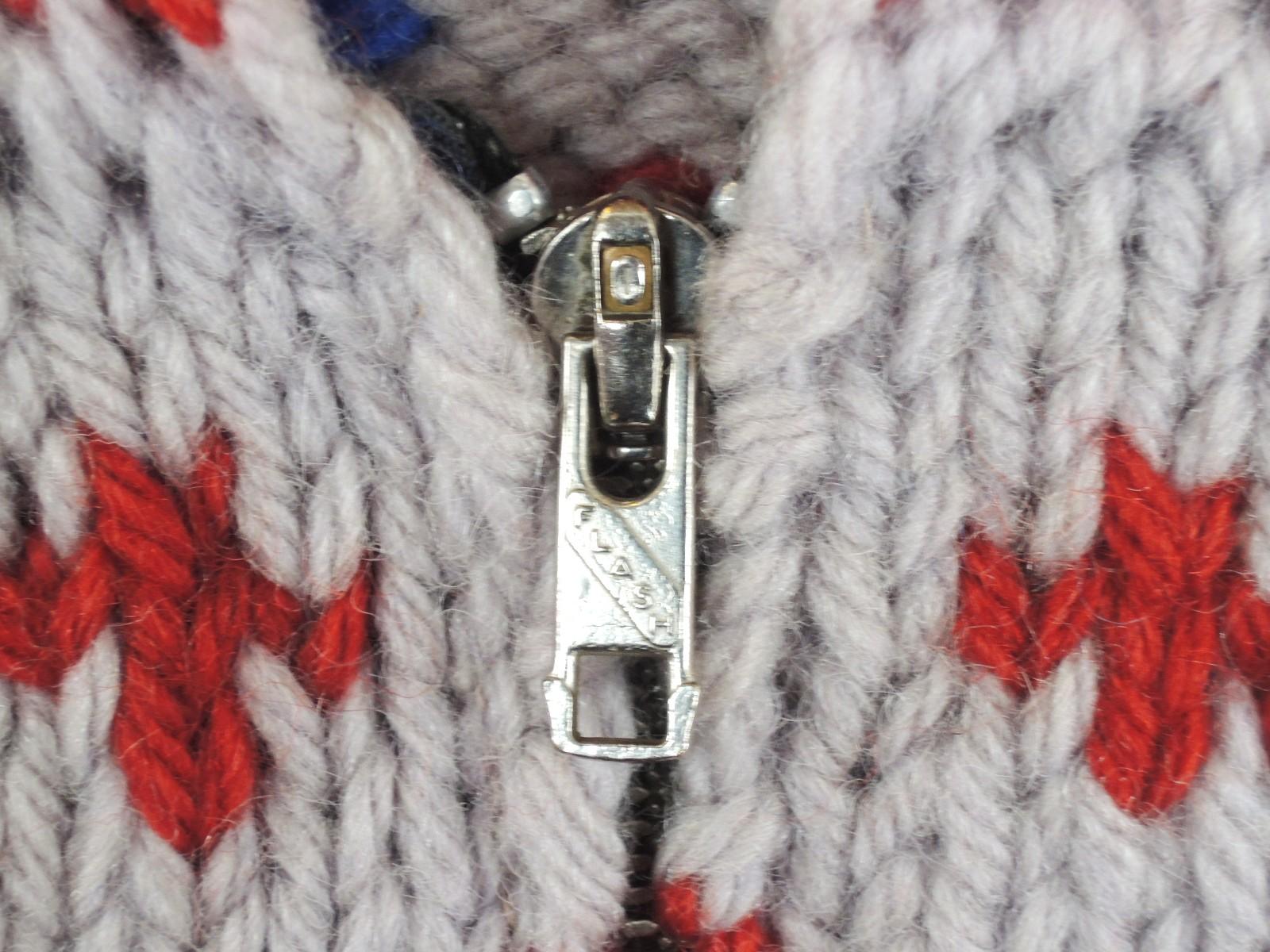 skijmpcowichansweater05.JPG