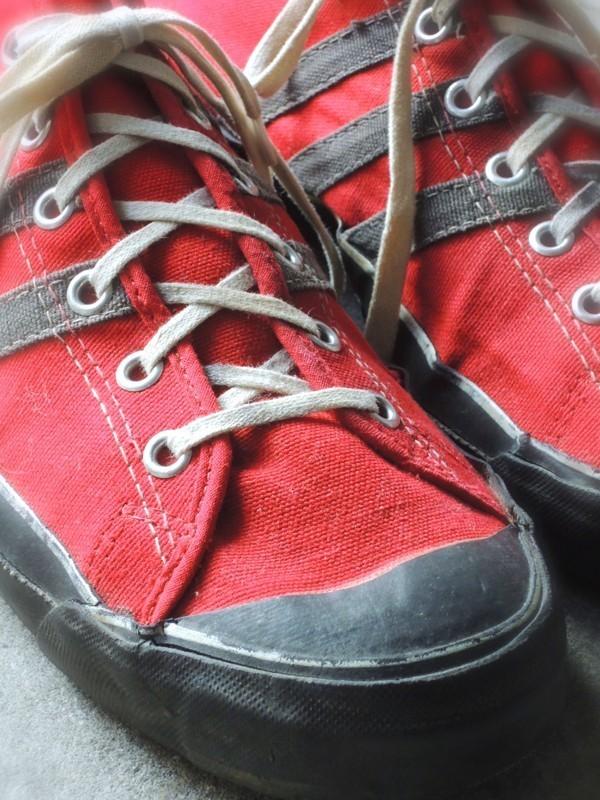 skipscanvasshoes02.JPG