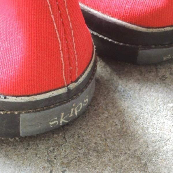skipscanvasshoes03.JPG