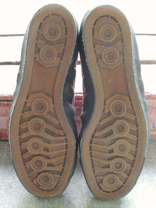 skipscanvasshoes05.JPG