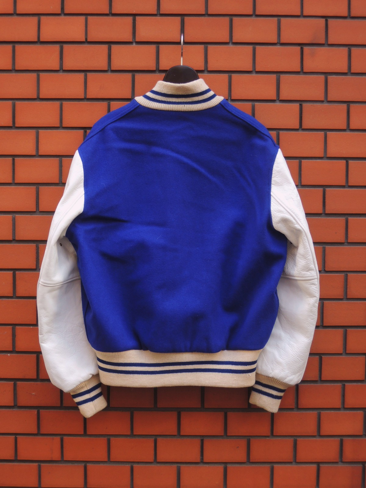 skookumvirsityjacket02.JPG
