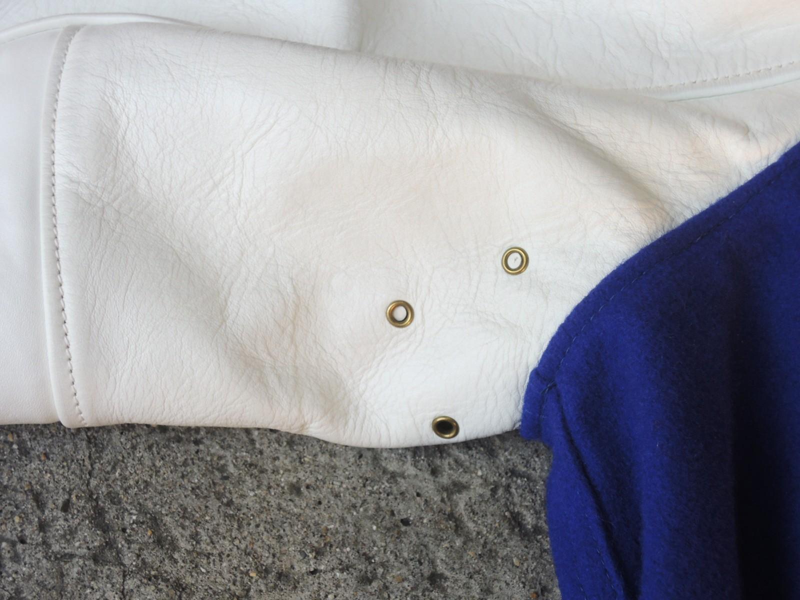 skookumvirsityjacket06.JPG