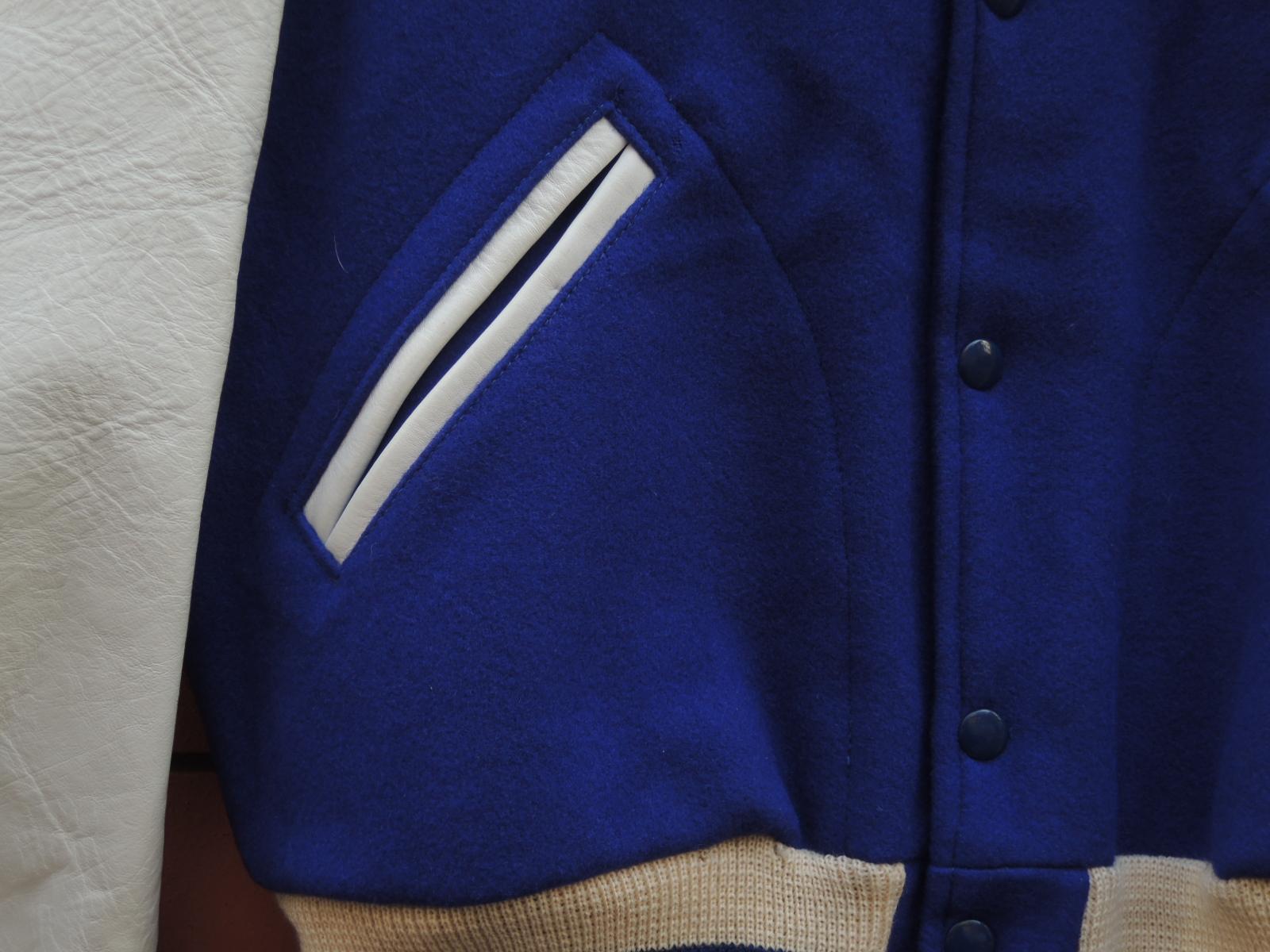 skookumvirsityjacket07.JPG