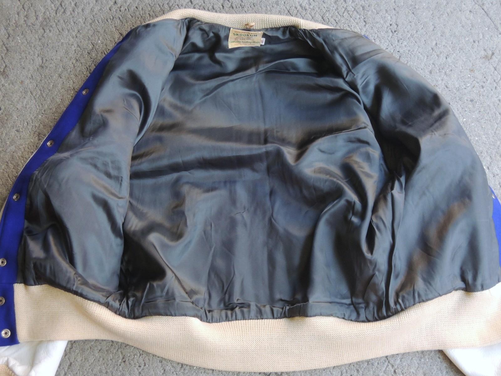 skookumvirsityjacket08.JPG