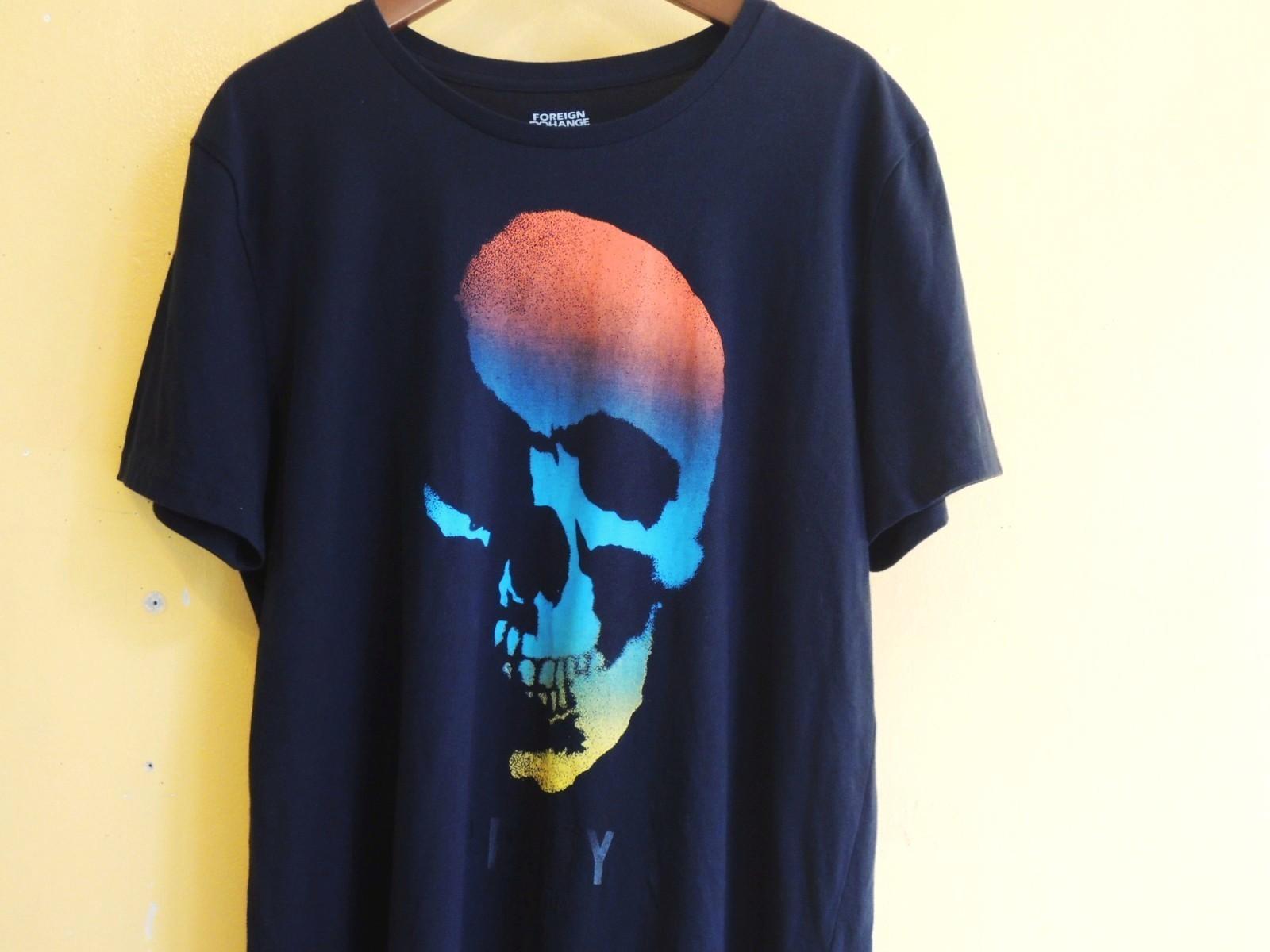skulltshirts03.JPG