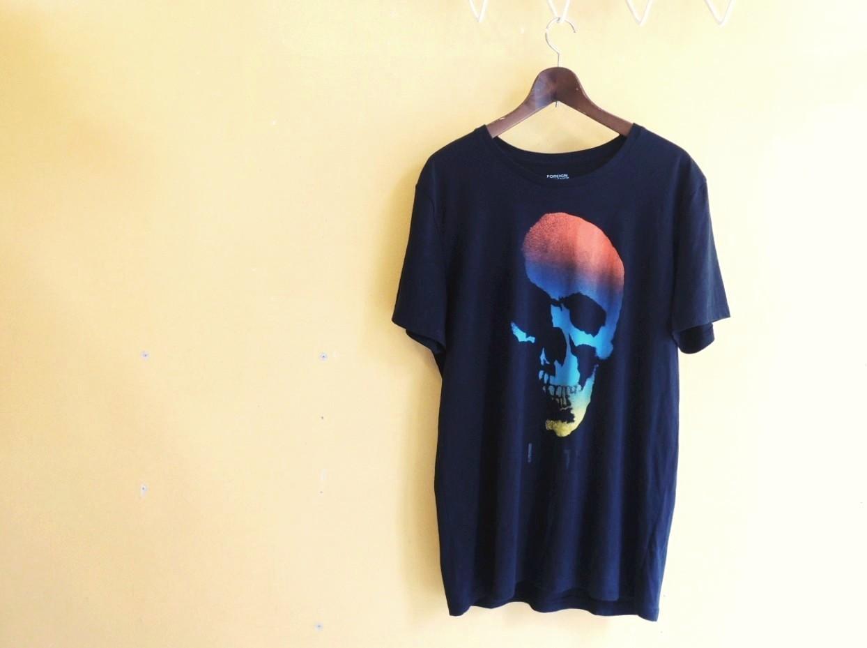 skulltshirts04.JPG