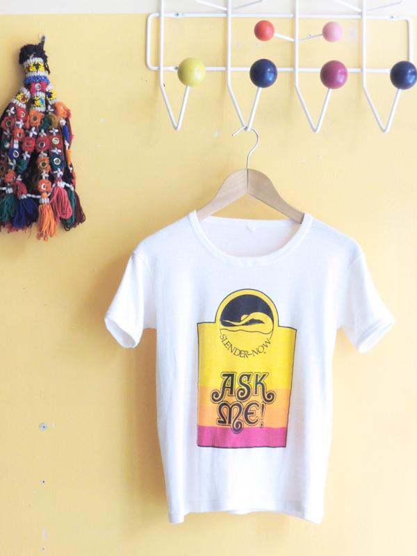slendernowtshirts01.JPG