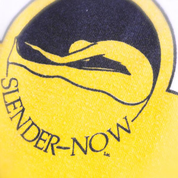 slendernowtshirts03.JPG