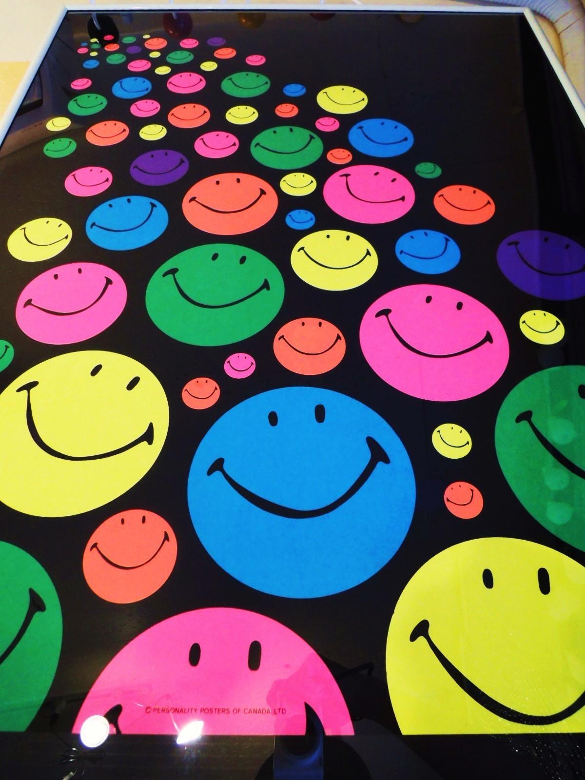 smileposter01.JPG